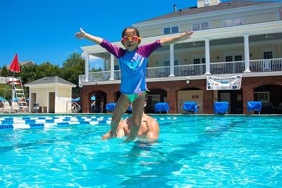 Pool fun-161