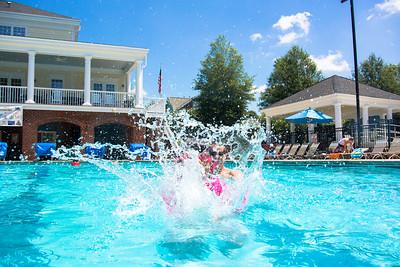 Pool fun-120