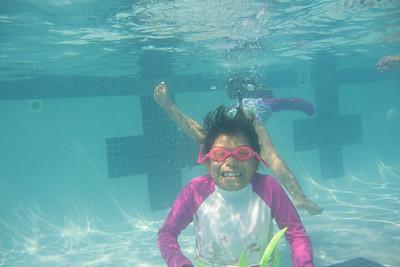 Pool fun-440