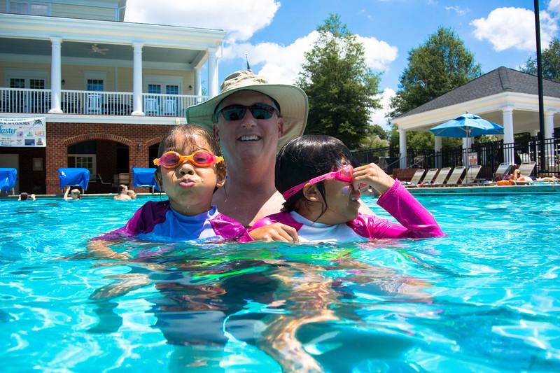 Pool fun-460.jpg