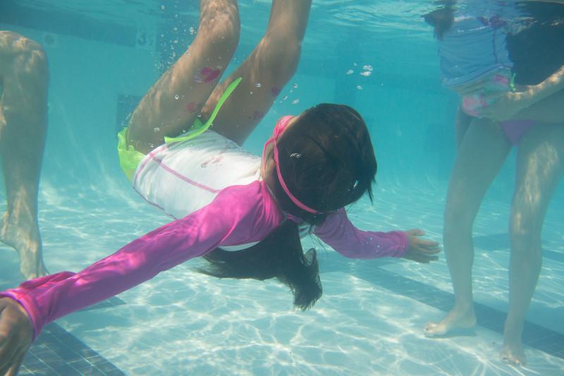Pool fun-99.jpg