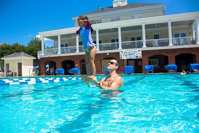 Pool fun-198