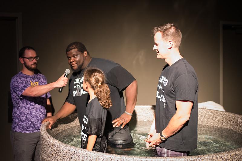 20170527-52-_DSC7101-Brianna's Baptism.jpg