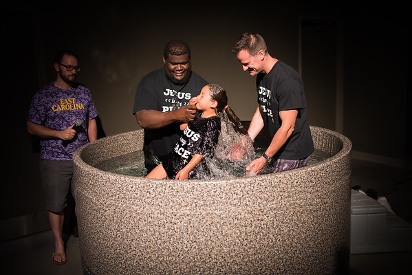 20170527-64-_DSC7113-Brianna's Baptism.jpg
