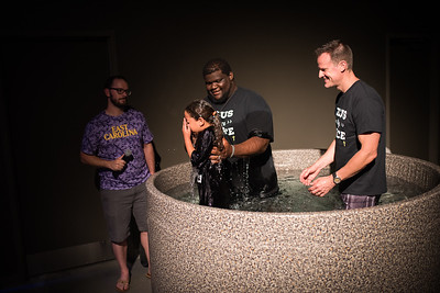 20170527-66-_DSC7115-Brianna's Baptism.jpg