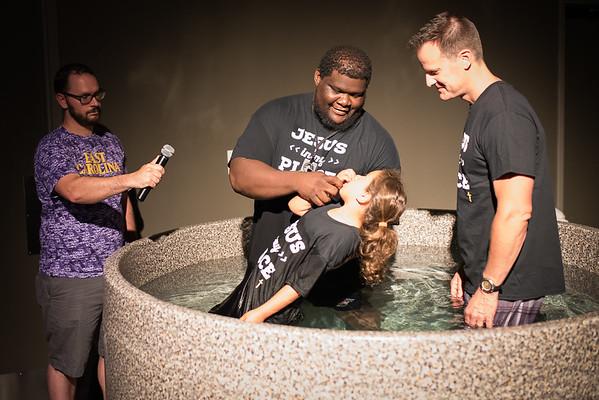 20170527-60-_DSC7109-Brianna's Baptism.jpg