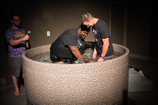 20170527-62-_DSC7111-Brianna's Baptism.jpg