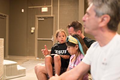 20170527-48-_DSC7097-Brianna's Baptism.jpg