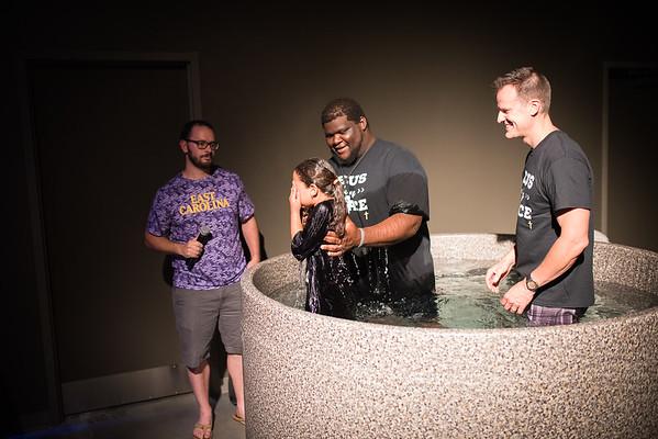 20170527-67-_DSC7116-Brianna's Baptism.jpg