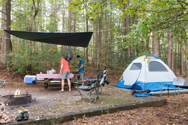 Guys camping trip Asheville (2 of 3).jpg