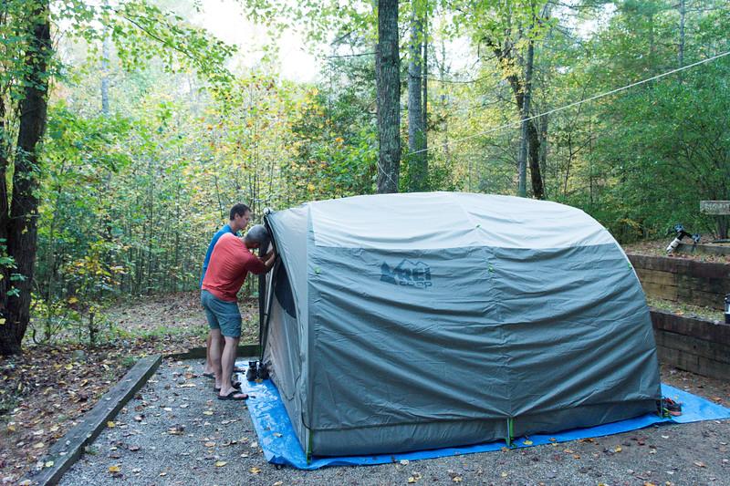 Guys camping trip Asheville (3 of 3).jpg