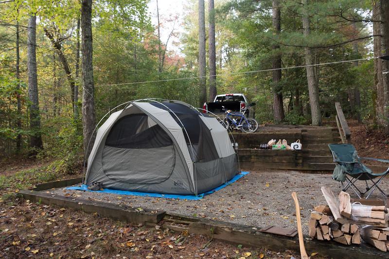 Guys camping trip Asheville (1 of 3).jpg
