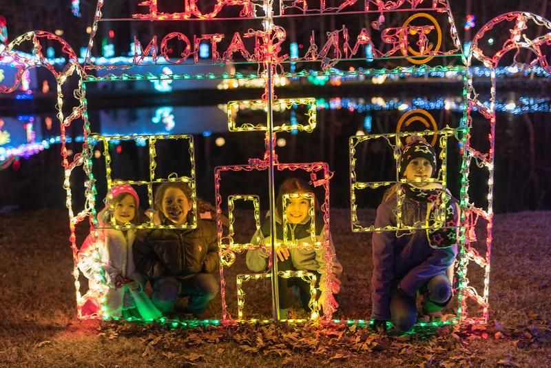 Harrell Christmas Piper Lights-1220.jpg