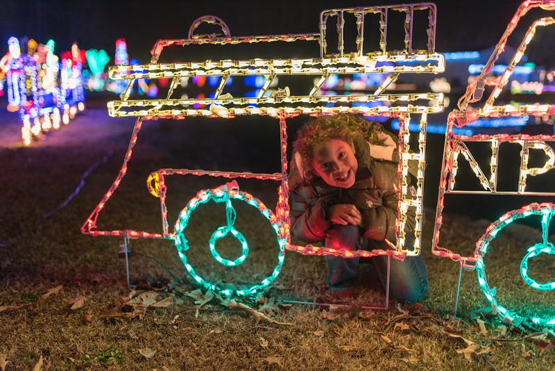 Harrell Christmas Piper Lights-1229.jpg