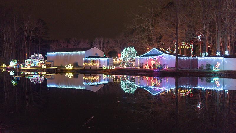 Harrell Christmas Piper Lights-1233.jpg