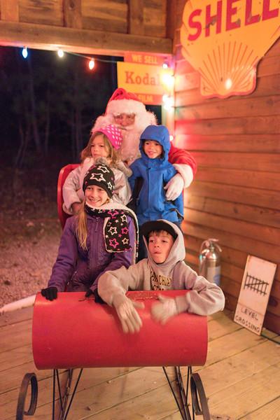 Harrell Christmas Piper Lights-1240.jpg