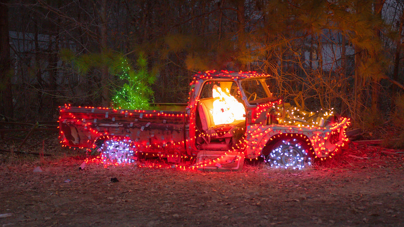 Harrell Christmas Piper Lights-1174.jpg