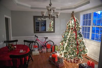 Harrell Christmas