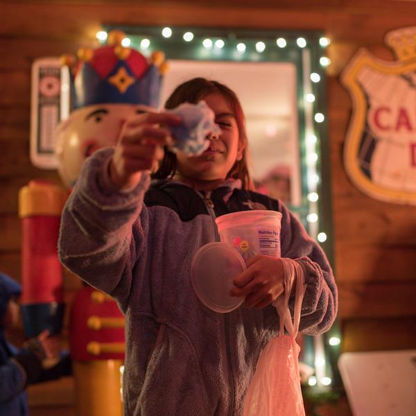 Harrell Christmas Piper Lights-1279.jpg