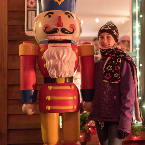 Harrell Christmas Piper Lights-1278.jpg