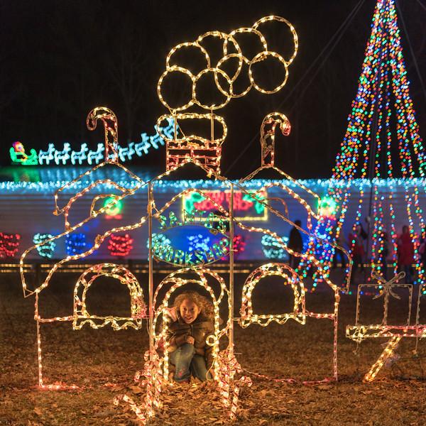 Harrell Christmas Piper Lights-1238.jpg