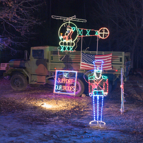 Harrell Christmas Piper Lights-1200.jpg