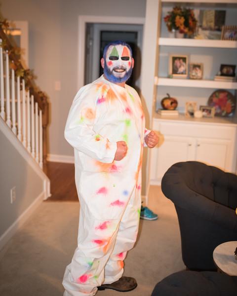 Harrell Halloween-8473.jpg