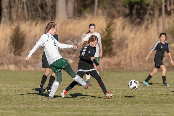 Bridget's Soccer-7501664