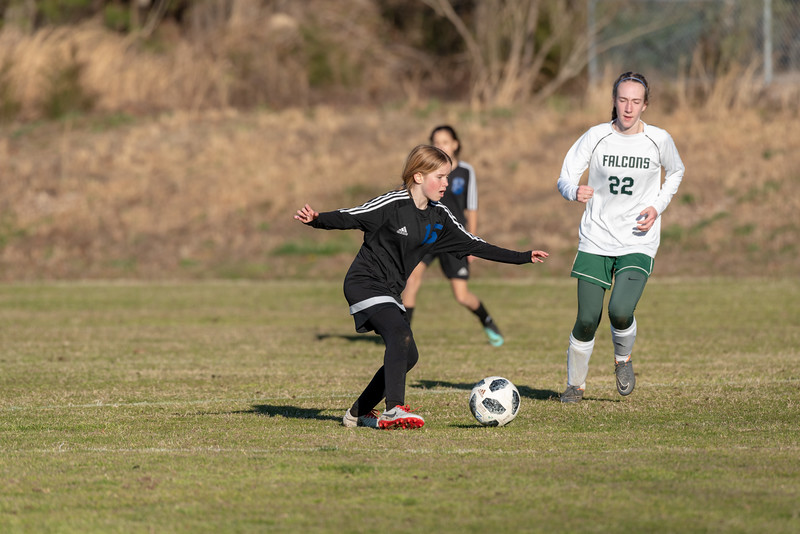 Bridget's Soccer-7501667