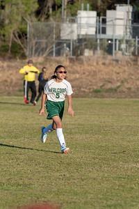 Bridget's Soccer-7501784