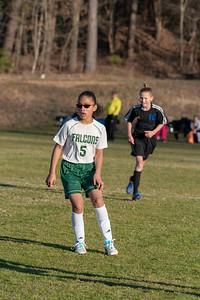 Bridget's Soccer-7501771