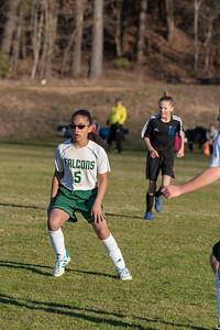 Bridget's Soccer-7501772