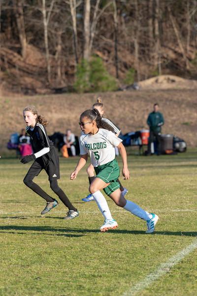 Bridget's Soccer-7501768