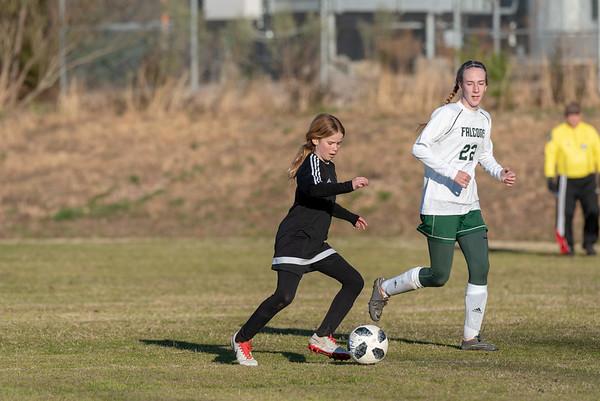 Bridget's Soccer-7501676