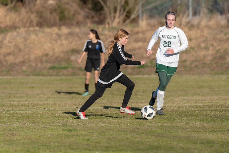 Bridget's Soccer-7501670