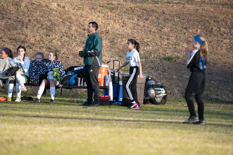 Bridget's Soccer-7501818
