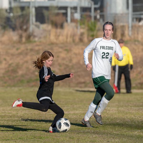 Bridget's Soccer-7501677