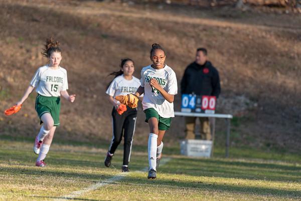 Bridget's Soccer-7501801