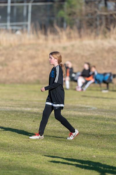 Bridget's Soccer-7501650