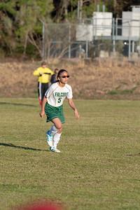 Bridget's Soccer-7501783