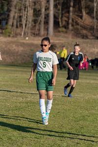 Bridget's Soccer-7501770