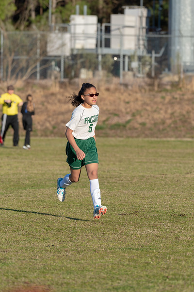Bridget's Soccer-7501786
