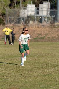Bridget's Soccer-7501785