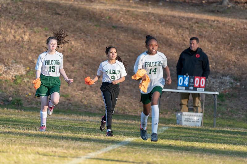 Bridget's Soccer-7501799
