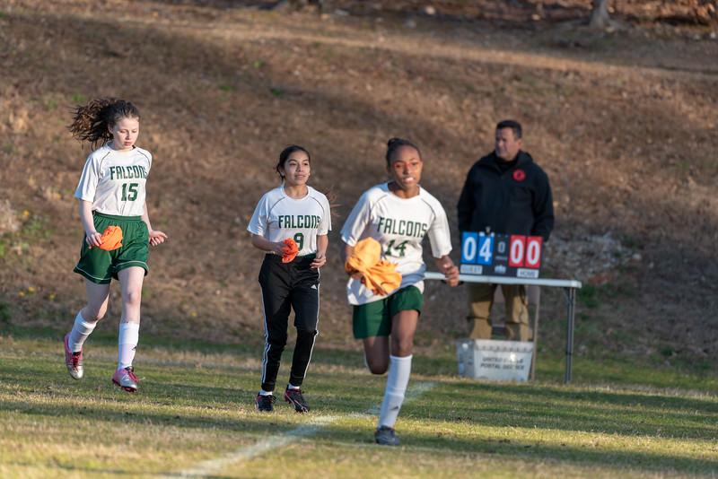 Bridget's Soccer-7501800