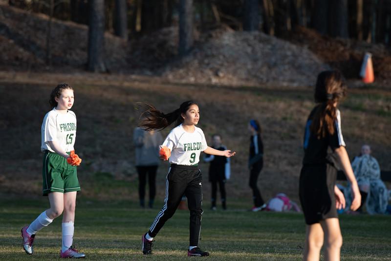 Bridget's Soccer-7501811