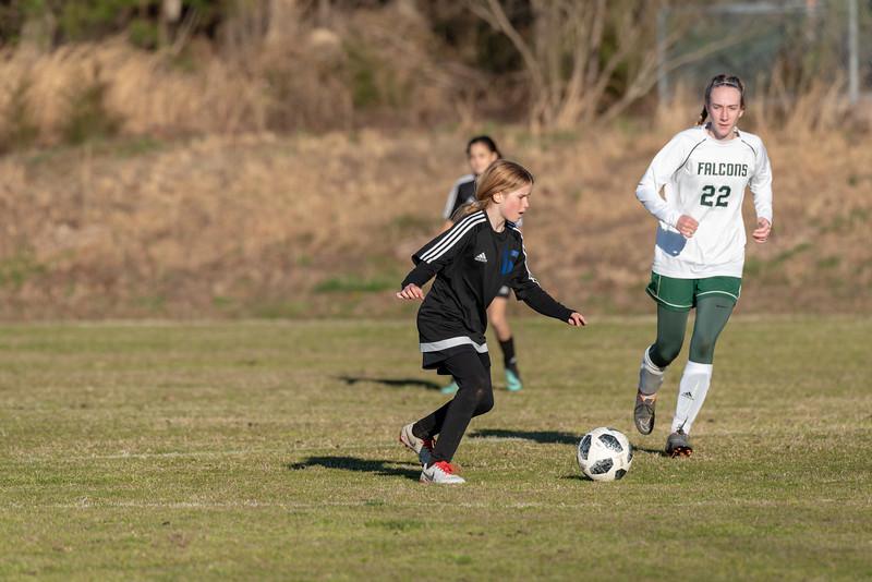 Bridget's Soccer-7501668