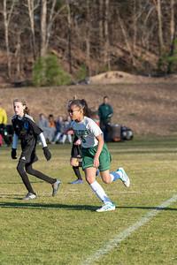 Bridget's Soccer-7501767