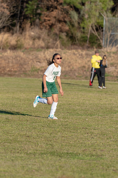 Bridget's Soccer-7501782
