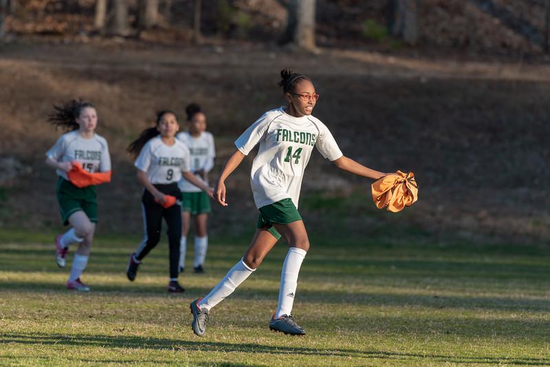 Bridget's Soccer-7501805